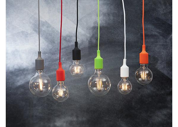 Потолочный светильник Cord AA-153134
