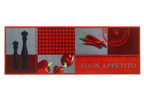 Кухонный ковер Cook & Wash Buon appetito