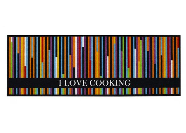 Кухонный ковер Cook & Wash Linea