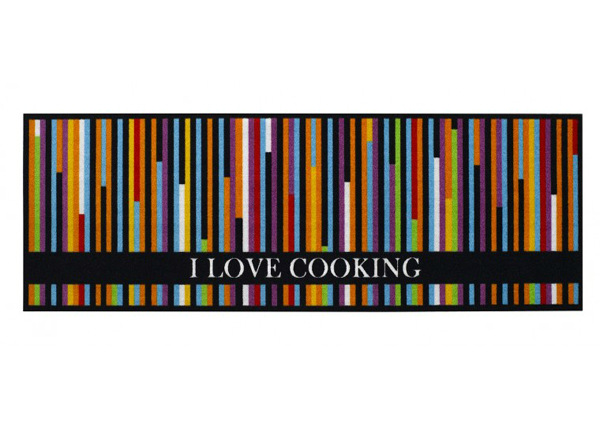 Köögivaip Cook & Wash Linea