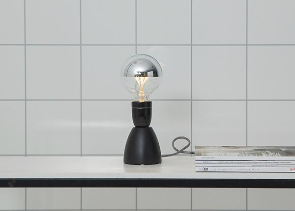 Настольная лампа Pause AA-153166