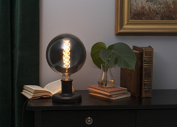 Настольная лампа Jojo AA-153167