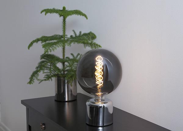 Настольная лампа Glans AA-153171