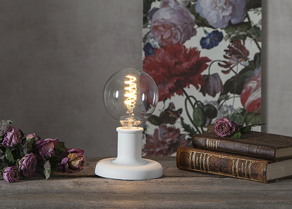 Настольная лампа Jojo AA-153172