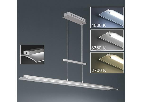 Потолочный светильник Roof AA-153173