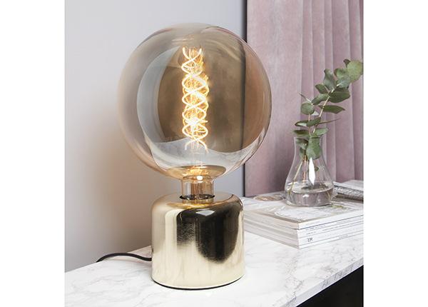 Настольная лампа Glans AA-153180