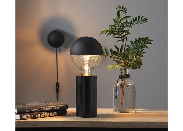 Настольная лампа Tub AA-153185