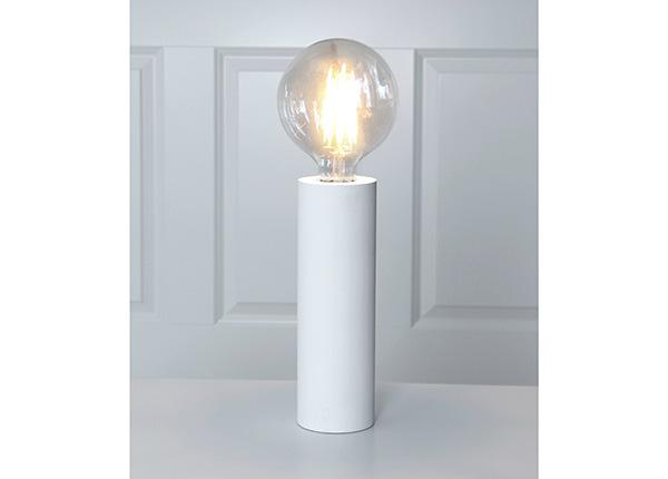 Настольная лампа Tub AA-153189