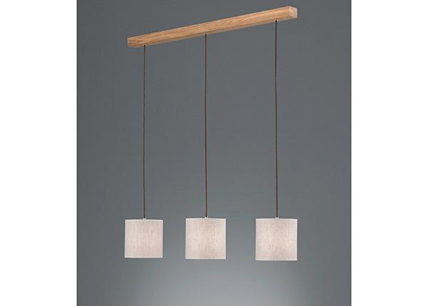 Потолочный светильник Mühlhausen AA-153203