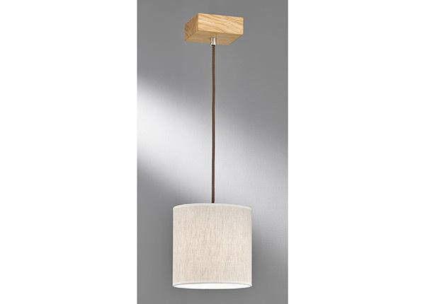 Подвесной светильник Mühlhausen AA-153213