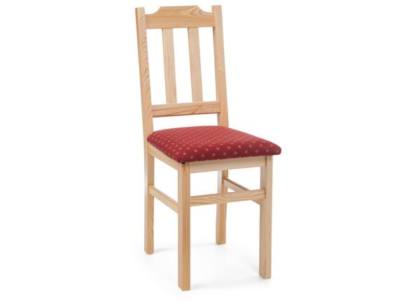 Tuoli Cris EC-153232