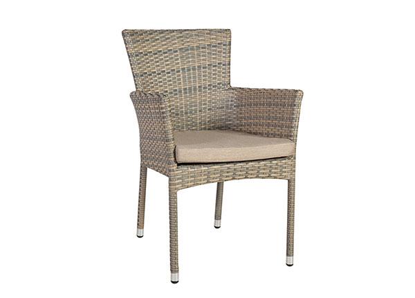Садовый стул Larache