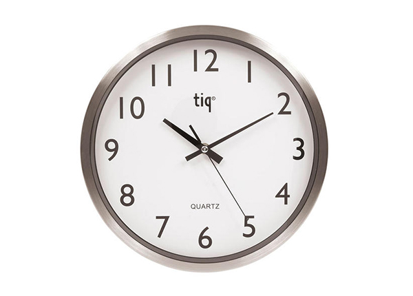 Настенные часы 30 см HC-153261