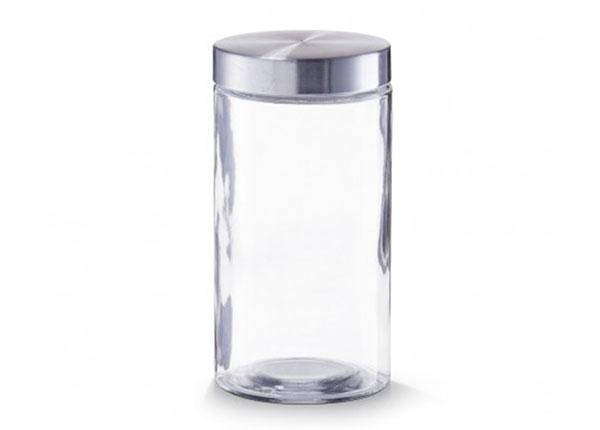 Säilituspurk 1600 ml