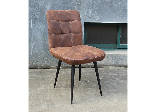 Tuolit Sit, 2 kpl AY-153410