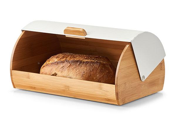 Leivakast
