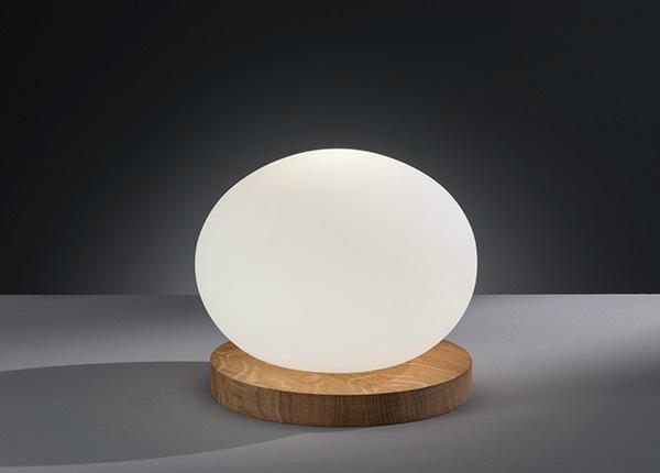 Настольная лампа Cholet AA-153412