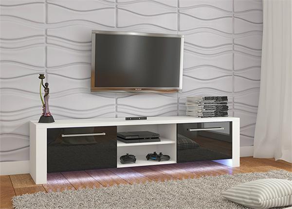 TV-taso TF-153416