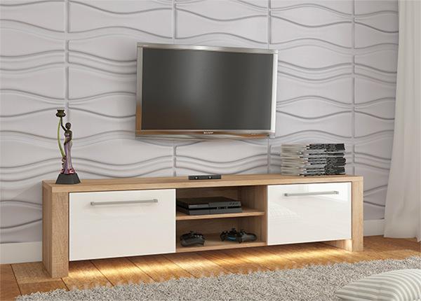 TV-taso TF-153418