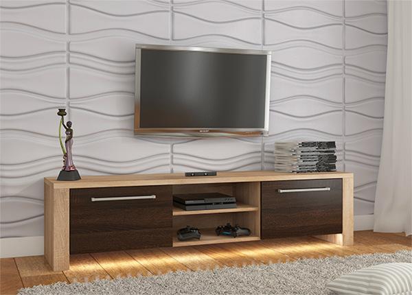TV-taso TF-153420
