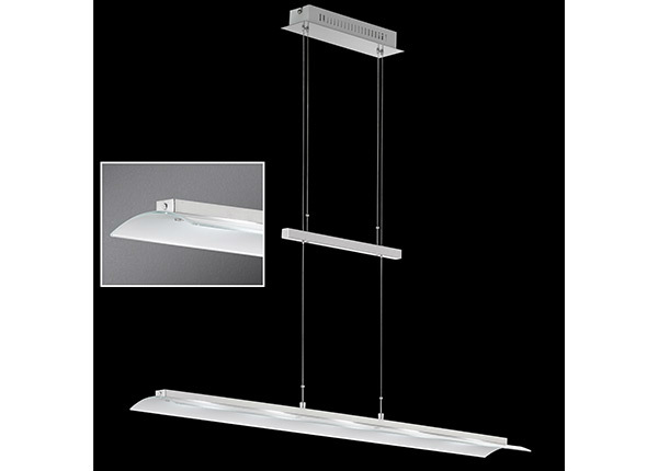 Подвесной светильник Roof AA-153425