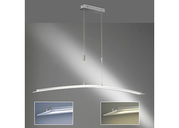 Подвесной светильник Metis AA-153426