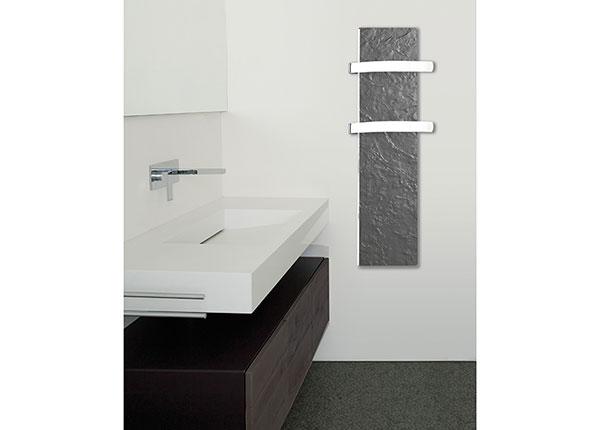 Infrapuna küttepaneel vannituppa 500 W HD-153457
