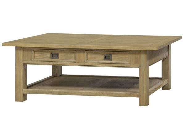 Журнальный стол Miranda 140x80 cm