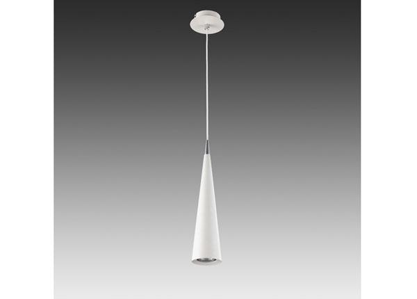 Подвесной светильник Nevill