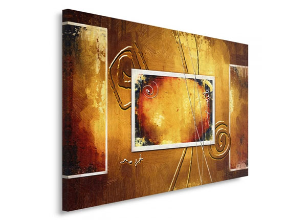 Seinätaulu Rectangle 80x120 cm