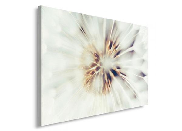 Seinätaulu Dandelion 30x40 cm ED-153686