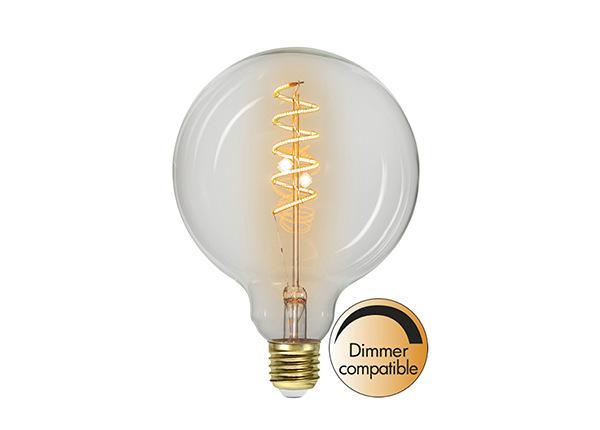 Dekoratiivi LED lamppu E27 3 W AA-153701