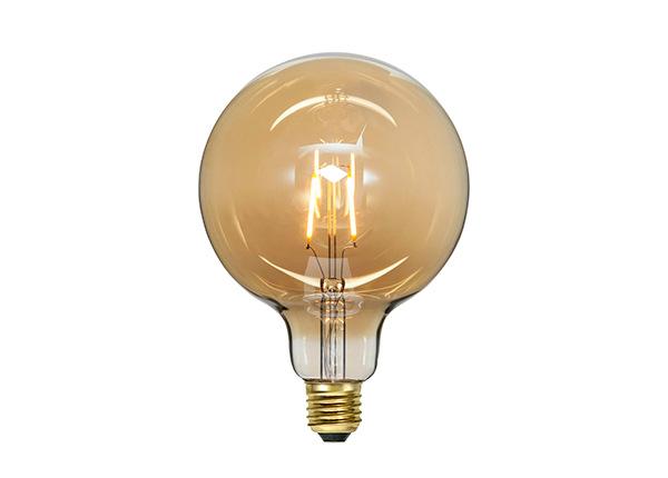 Dekoratiivi LED lamppu E27 0,75 W AA-153711
