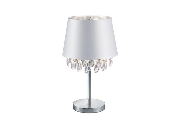 Настольная лампа Lorely