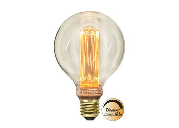 Декоративная LED лампочка E27 2,5 Вт AA-153730