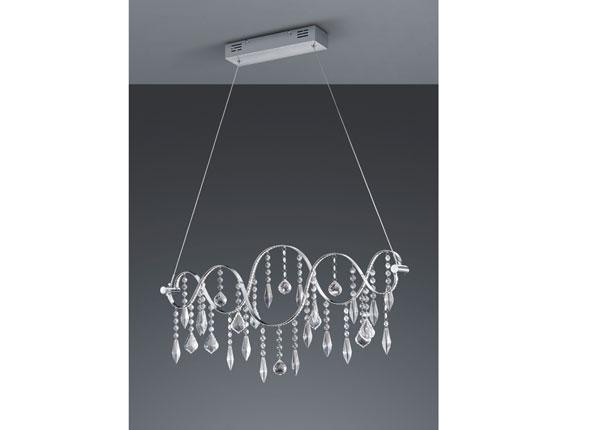 Подвесной светильник Garrent