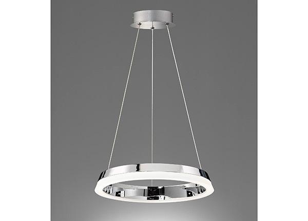 Подвесной светильник Tripoli AA-153810