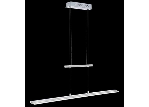 Подвесной светильник Jara AA-153817