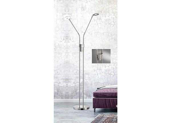 Põrandalamp Dent AA-153822