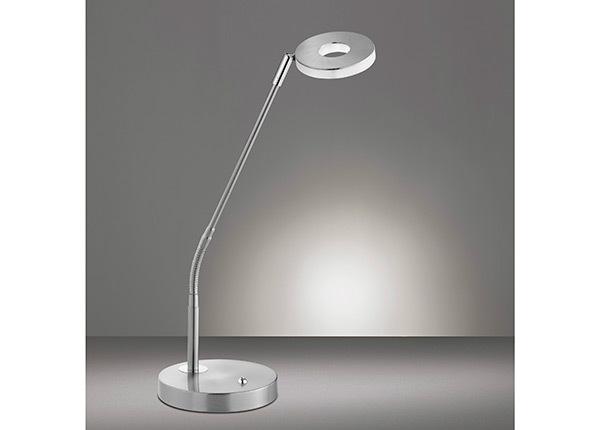 Настольная лампа Dent AA-153827