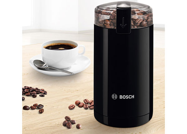 Kohviveski Bosch