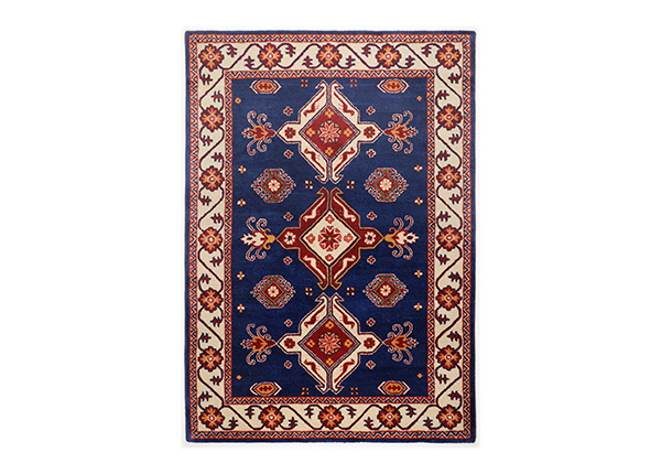 Matto Royal Kazak 160x230 cm