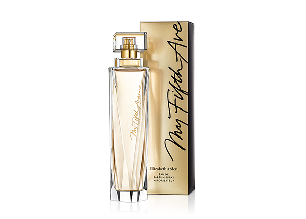 Elizabeth Arden My Fifth Avenue EDP 30ml