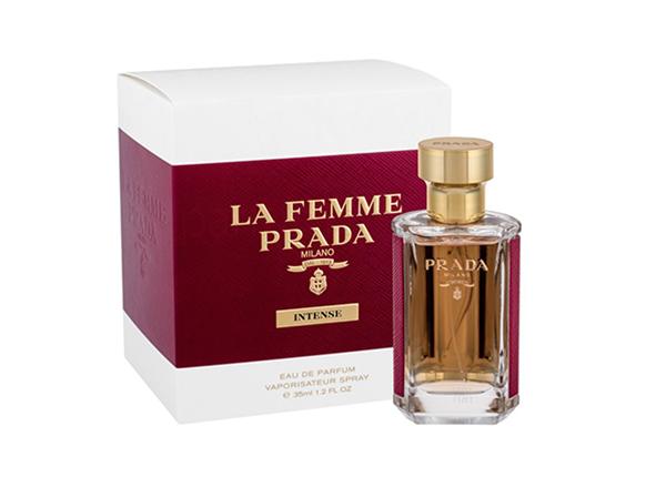 Prada La Femme Intense EDP 35ml NP-154012