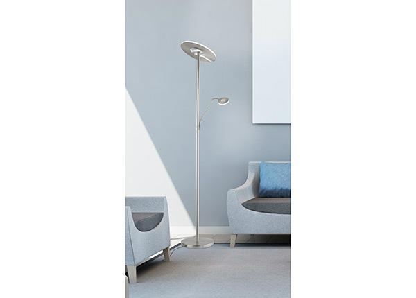 Põrandalamp Dent AA-154017