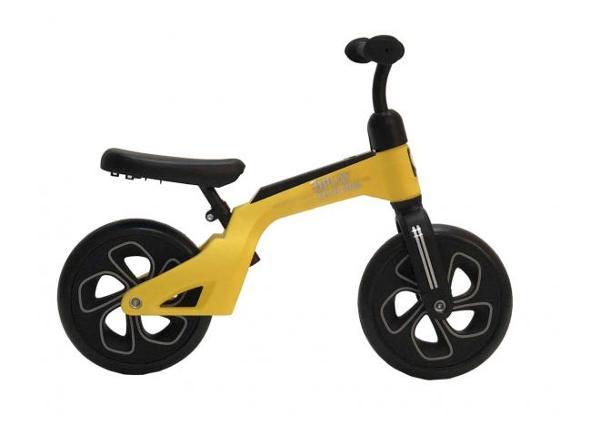 Балансировочный велосипед QPlay