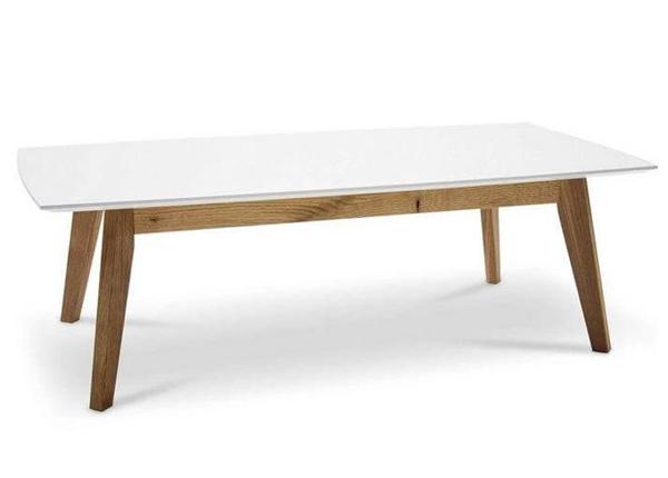 Sohvapöytä Bess 120x60 cm AQ-154156