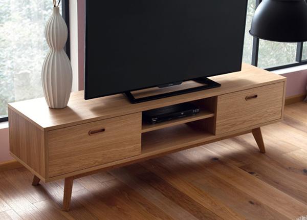 TV-taso Bess AQ-154164