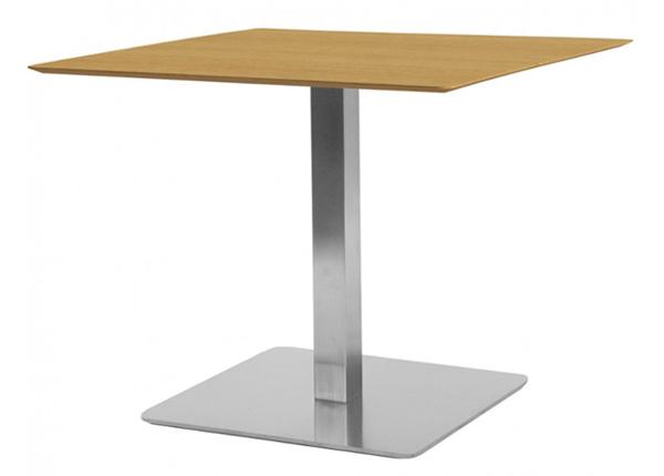 Ruokapöytä Chill 70x70 cm