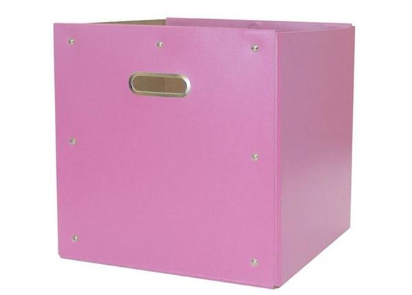 Pappkarp Box 32x32 cm